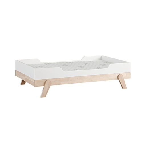 Lifetime Juniorbett 70 x 140 - www.fabienne-kidsliving.de