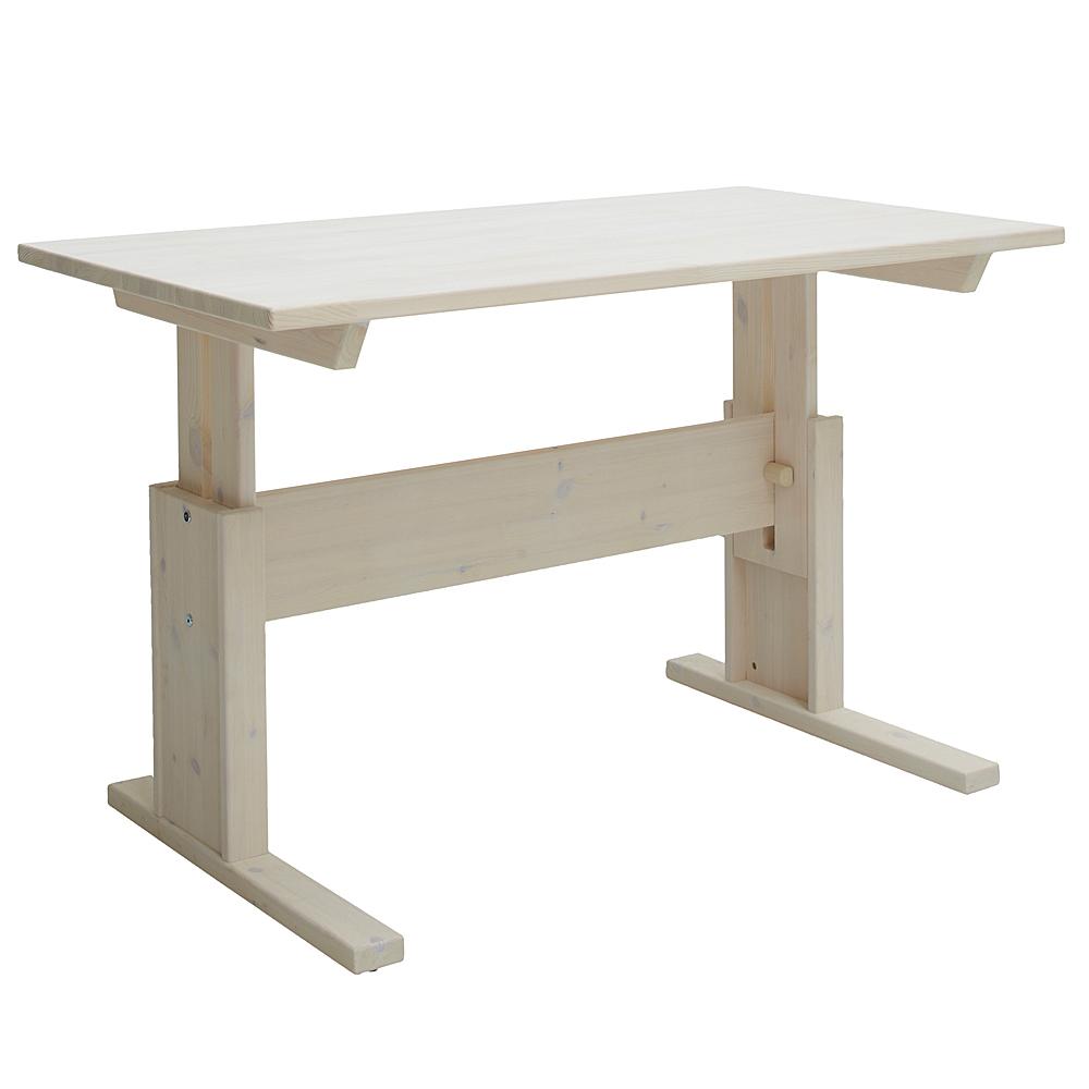 Verstellbarer Schreibtisch Kinder 2021